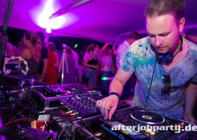 2019-07-25-Koeln-AfterJobParty-offenblende-NK-103
