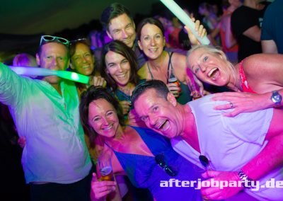 2019-07-25-Koeln-AfterJobParty-offenblende-NK-104