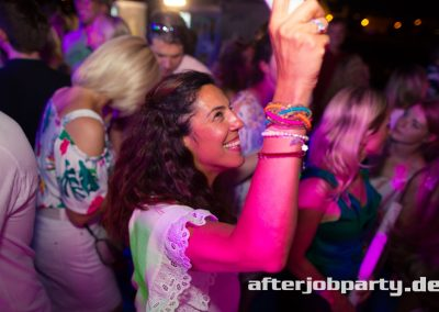 2019-07-25-Koeln-AfterJobParty-offenblende-NK-105