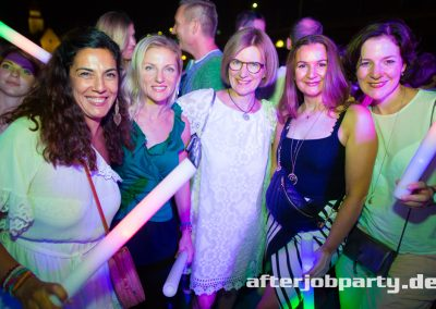 2019-07-25-Koeln-AfterJobParty-offenblende-NK-107