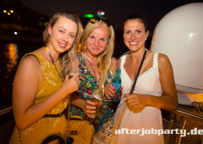 2019-07-25-Koeln-AfterJobParty-offenblende-NK-110