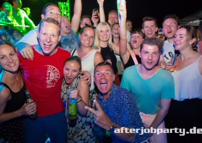 2019-07-25-Koeln-AfterJobParty-offenblende-NK-111