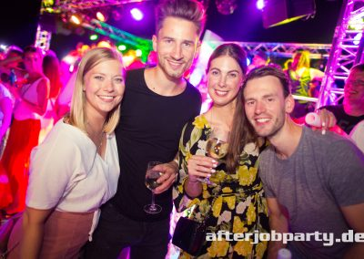2019-07-25-Koeln-AfterJobParty-offenblende-NK-112