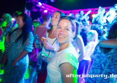 2019-07-25-Koeln-AfterJobParty-offenblende-NK-113