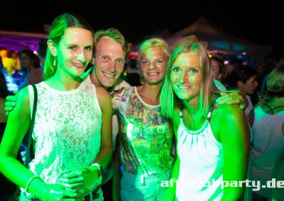 2019-07-25-Koeln-AfterJobParty-offenblende-NK-114