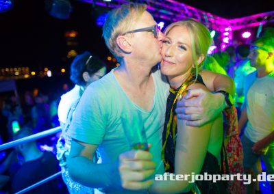 2019-07-25-Koeln-AfterJobParty-offenblende-NK-115