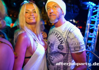2019-07-25-Koeln-AfterJobParty-offenblende-NK-116
