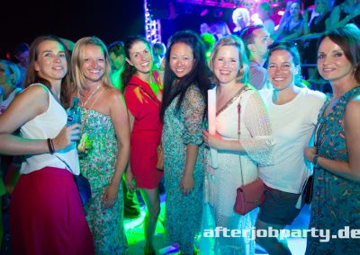2019-07-25-Koeln-AfterJobParty-offenblende-NK-117