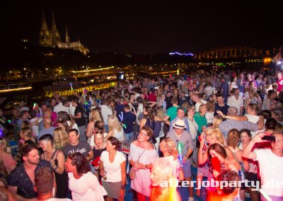 2019-07-25-Koeln-AfterJobParty-offenblende-NK-120