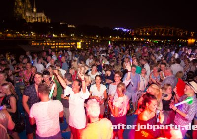 2019-07-25-Koeln-AfterJobParty-offenblende-NK-122