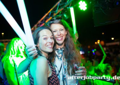 2019-07-25-Koeln-AfterJobParty-offenblende-NK-124