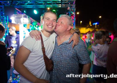 2019-07-25-Koeln-AfterJobParty-offenblende-NK-127