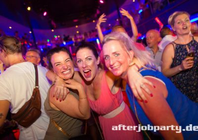 2019-07-25-Koeln-AfterJobParty-offenblende-NK-131