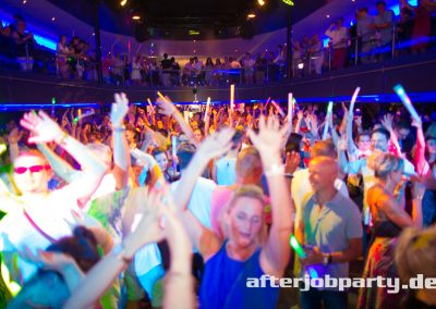 2019-07-25-Koeln-AfterJobParty-offenblende-NK-132