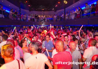 2019-07-25-Koeln-AfterJobParty-offenblende-NK-133