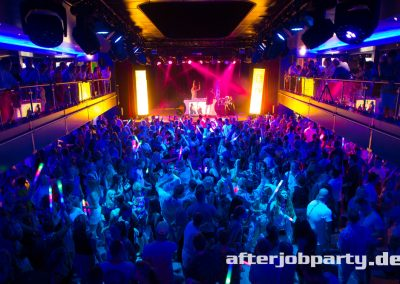2019-07-25-Koeln-AfterJobParty-offenblende-NK-134