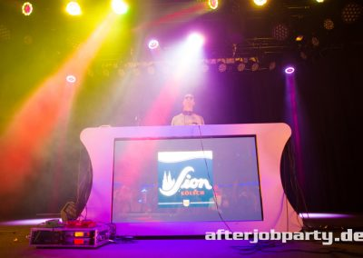 2019-07-25-Koeln-AfterJobParty-offenblende-NK-135