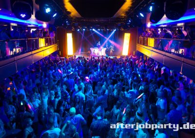 2019-07-25-Koeln-AfterJobParty-offenblende-NK-136