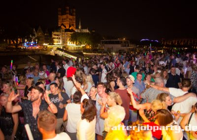 2019-07-25-Koeln-AfterJobParty-offenblende-NK-137