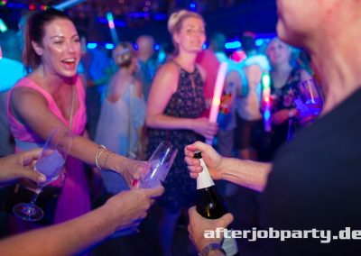 2019-07-25-Koeln-AfterJobParty-offenblende-NK-138