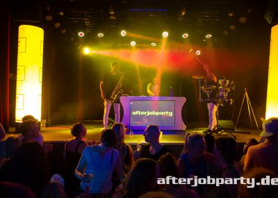 2019-07-25-Koeln-AfterJobParty-offenblende-NK-139