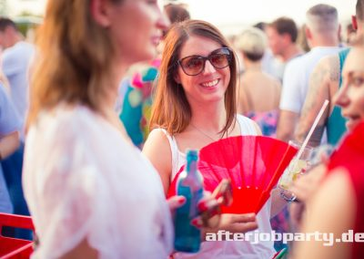 2019-07-25-Koeln-AfterJobParty-offenblende-NK-14