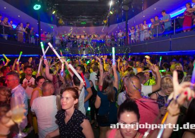 2019-07-25-Koeln-AfterJobParty-offenblende-NK-140