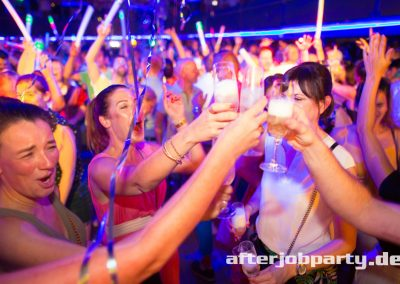 2019-07-25-Koeln-AfterJobParty-offenblende-NK-141