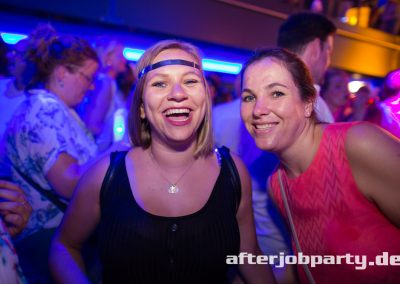 2019-07-25-Koeln-AfterJobParty-offenblende-NK-142