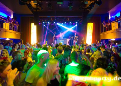 2019-07-25-Koeln-AfterJobParty-offenblende-NK-143