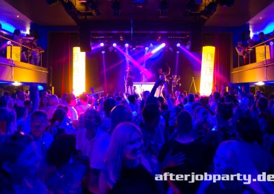2019-07-25-Koeln-AfterJobParty-offenblende-NK-144