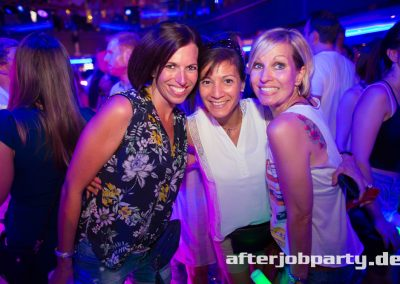 2019-07-25-Koeln-AfterJobParty-offenblende-NK-145