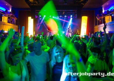 2019-07-25-Koeln-AfterJobParty-offenblende-NK-147