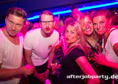 2019-07-25-Koeln-AfterJobParty-offenblende-NK-148