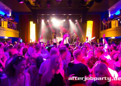 2019-07-25-Koeln-AfterJobParty-offenblende-NK-149