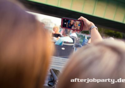 2019-07-25-Koeln-AfterJobParty-offenblende-NK-15