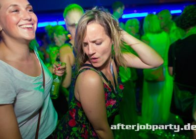 2019-07-25-Koeln-AfterJobParty-offenblende-NK-150