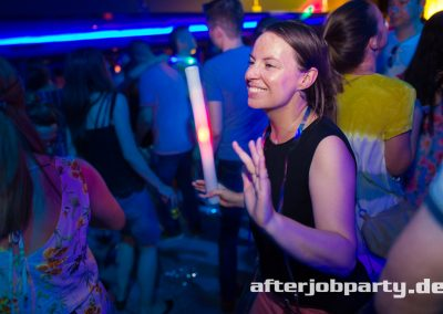 2019-07-25-Koeln-AfterJobParty-offenblende-NK-151