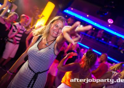 2019-07-25-Koeln-AfterJobParty-offenblende-NK-152