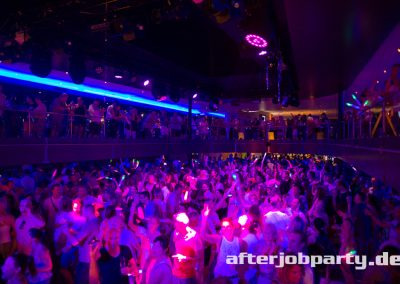 2019-07-25-Koeln-AfterJobParty-offenblende-NK-158