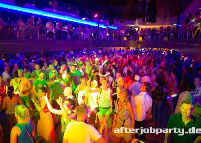 2019-07-25-Koeln-AfterJobParty-offenblende-NK-159