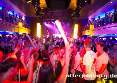 2019-07-25-Koeln-AfterJobParty-offenblende-NK-161