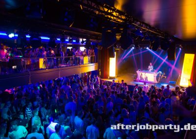 2019-07-25-Koeln-AfterJobParty-offenblende-NK-163