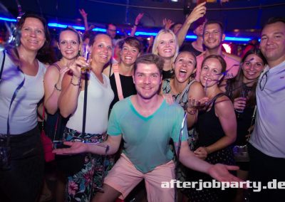 2019-07-25-Koeln-AfterJobParty-offenblende-NK-164