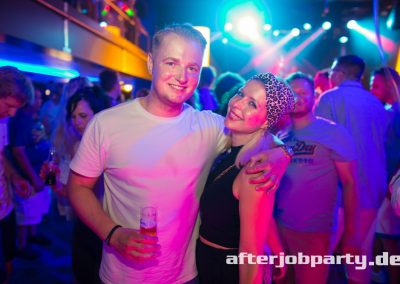 2019-07-25-Koeln-AfterJobParty-offenblende-NK-165