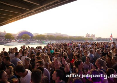 2019-07-25-Koeln-AfterJobParty-offenblende-NK-17