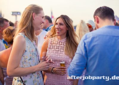 2019-07-25-Koeln-AfterJobParty-offenblende-NK-19