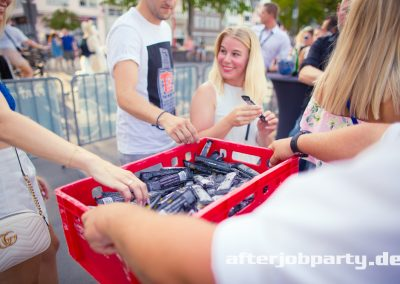 2019-07-25-Koeln-AfterJobParty-offenblende-NK-2