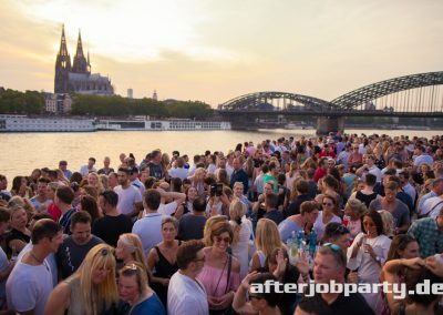 2019-07-25-Koeln-AfterJobParty-offenblende-NK-23