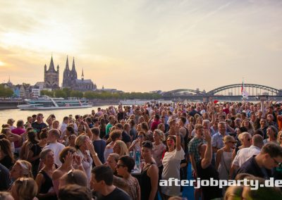 2019-07-25-Koeln-AfterJobParty-offenblende-NK-24